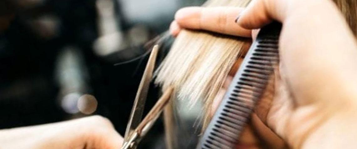 Non hai ancora trovato il giusto corso per parrucchieri?