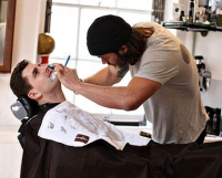 Intensive Course for Barbers