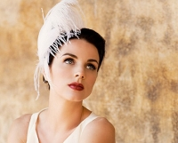 Bridal Makeup and Hairstyle Course